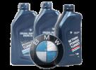 Originál BMW