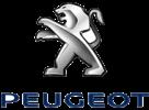 Originálne diely - PEUGEOT