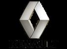 Originálne diely - RENAULT