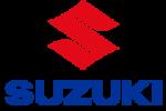 Originálne diely - SUZUKI