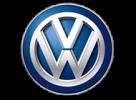 Originálne diely - VW