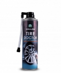 Zollex Tire Doctor (defekt sprej)- 450ml, T-522Z