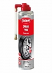 CARLSON DEFEKT SPRAY - 400ml