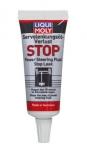 LIQUI MOLY - Stop stratám oleja z posilovačov ...