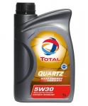 TOTAL QUARTZ 9000 ENERGY HKS G-310 5W-30 - 1L
