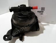 Originál Obal palivového filtra 2.0HDI Peugeot ...