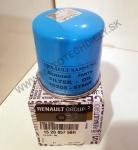 Originál Renault Olejový filter 1.6, 2.0 benzín ...