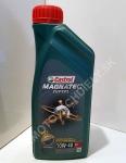Castrol Magnatec Diesel B4 10W-40 - 1L