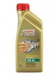 Castrol Edge Sport Titanium 10w-60 - 1L