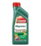 Castrol Magnatec A3/B4 15W-40 - 1L