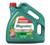 Castrol Magnatec A3/B4 15W-40 - 4L