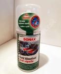 SONAX - Čistič klimatizácie - 100ml