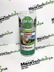 SONAX - Čistič klimatizácie s vôňou Citrón ...