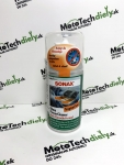 SONAX - Čistič klimatizácie s vôňou TROPICAL ...
