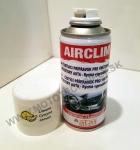 ATAS AIRCLIM čistič klimatizácie - 150 ml, Citrón