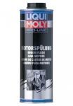 LIQUI MOLY - Preplach motorov PRO-LINE - 1L, 2425
