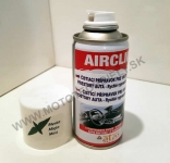 ATAS AIRCLIM čistič klimatizácie - 150 ml, Mäta