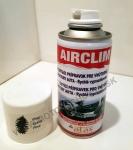 ATAS AIRCLIM čistič klimatizácie - 150 ml, Lesy
