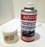ATAS AIRCLIM čistič klimatizácie - 150 ml, Vanilka