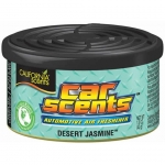 California Car Scents - Jazmín