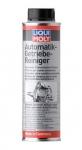 LIQUI MOLY - Čistič automatických prevodoviek ...