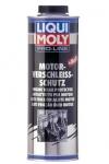 LIQUI MOLY - Ochrana pred opotrebením PRO-LINE ...