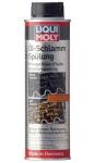 LIQUI MOLY - Vyplachovač olejových usadenín ...