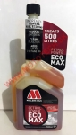 MILLERS OILS Petrol Power ECOMAX 500 ml, 6205