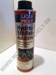 LIQUI MOLY - Prísada pre hydraulické zdvíhadlá ...