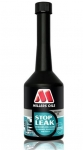 MILLERS OILS STOP LEAK 250 ml - 56190