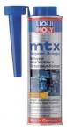 LIQUI MOLY - Čistič karburátora MTX - 300ml, ...