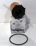 Original olejový filter - 1359941