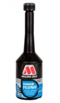 MILLERS OILS ENGINE FLUSH - 250ml 57770