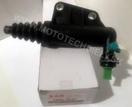 Originál pomocný spojkovy valec - 23820-63J01
