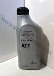 Originál prevodový olej ATF - G052516A2