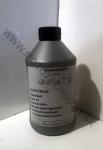 Originál prevodový olej - G070726A2
