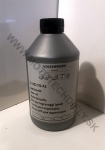 Originál prevodový olej - G052512A2