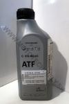 Originál prevodový olej ATF - G052180A2