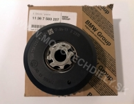 Originál nastavovač vačkového hriadela - 11367583207