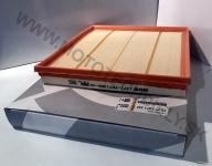Originál vzduchový filter - 13717571355