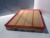 Originál vzduchový filter - 13717548888