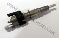 Originál vstrekovací ventil - 13537589048