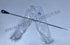Originál mierka hladiny oleja 2.0 HDI - 117461