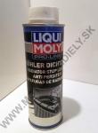 LIQUI MOLY - Utesňovač chladiča PRO-LINE - 250ml, ...