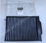 Originál filter vnútorného priestoru - 7701064235