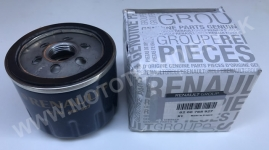 Originál olejový filter - 8200768927