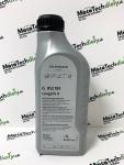 Originál olej VAG 0W-30 LongLife II - 1L - G052183M2