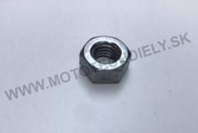 Original matica M8 - N90074404