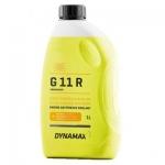 DYNAMAX COOLANT R G11 - 1L