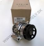 Original vodné čerpadlo - 03L121011G